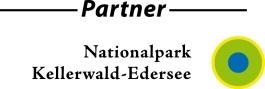 NLP_KE_Partner_positiv